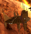 Ardis Outpost.png