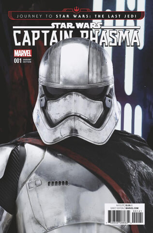 File:Captain Phasma 1 Movie.jpg