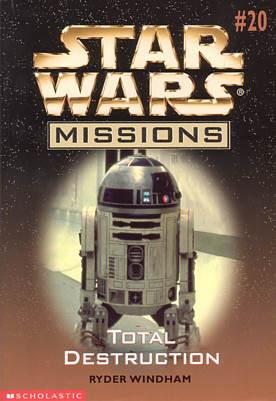 File:Missions20.jpg