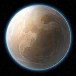 Tatooine-TCW
