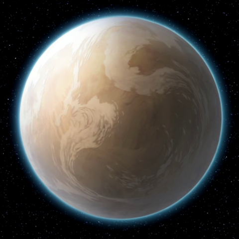 File:Tatooine-TCW.png