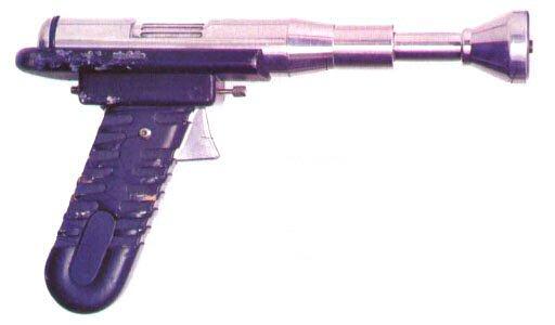 File:KYD-21 VD.jpg