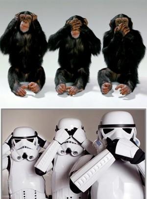 File:MonkeysStormtroopersMorality.jpg