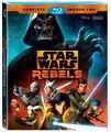 Star-wars-rebels-s2-bluray-homeent-box.jpg