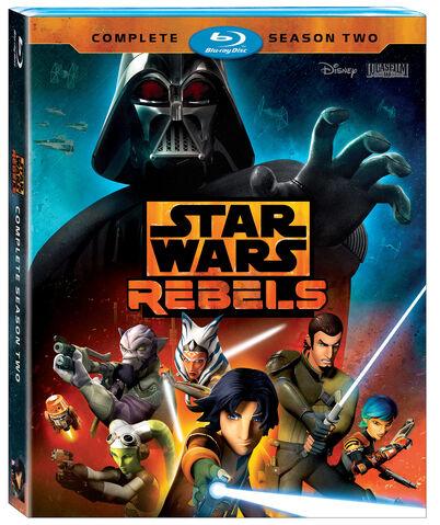 File:Star-wars-rebels-s2-bluray-homeent-box.jpg