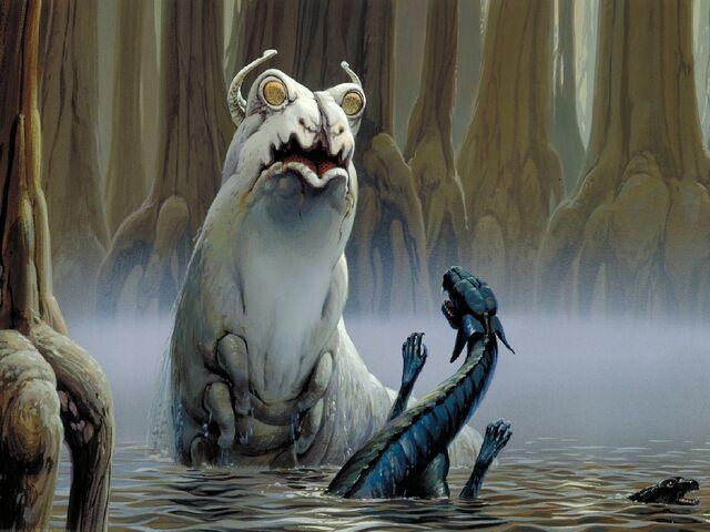File:SwampSlug-McQuarrie.jpg