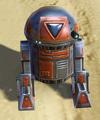 D3-S5 Astromech Droid.png