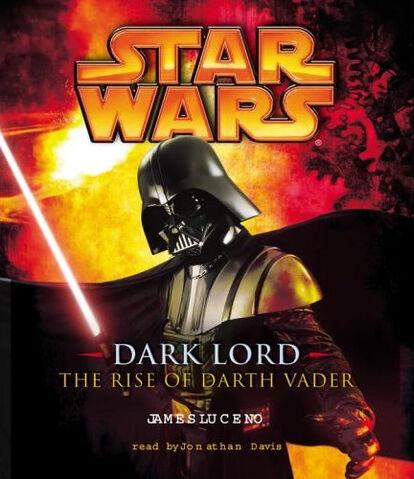 File:DarkLord CD.jpg