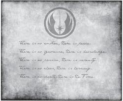 Jedi Code-Backstories.png