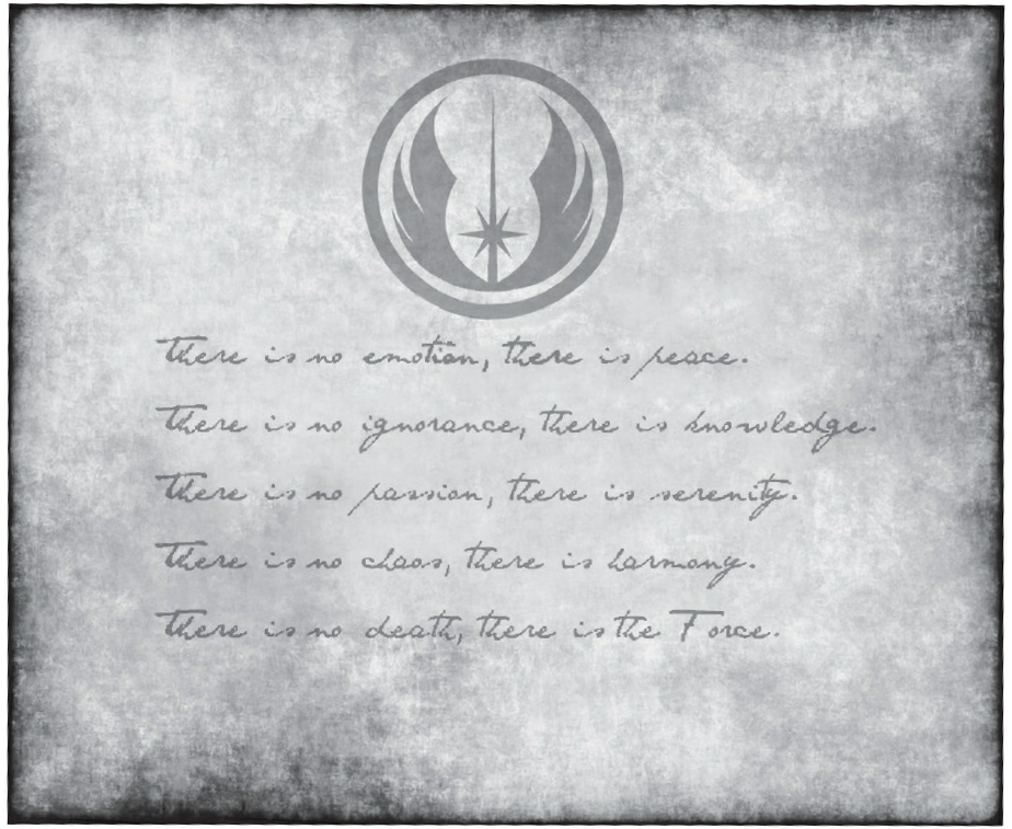 Resistance philosophy quotes