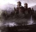 Thumbnail for version as of 12:13, May 11, 2015