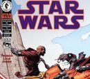 Star Wars Republic 15: Malastaren lähettiläät, osa 3