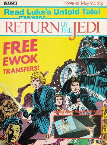 File:Return of the Jedi Weekly 98.jpg