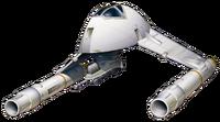 A-9 NEGVV