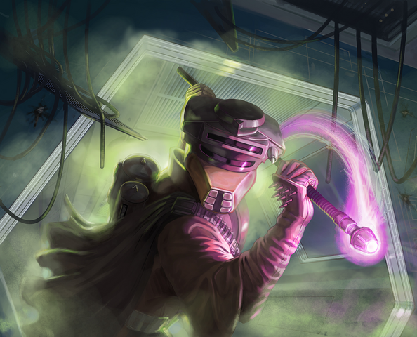 File:Boushh-BetweenTheShadows.png