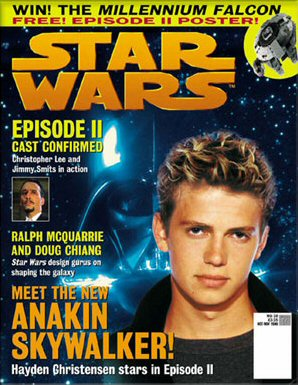 File:StarWarsMagazineUK28.jpg