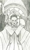 Amidala coronation sketch