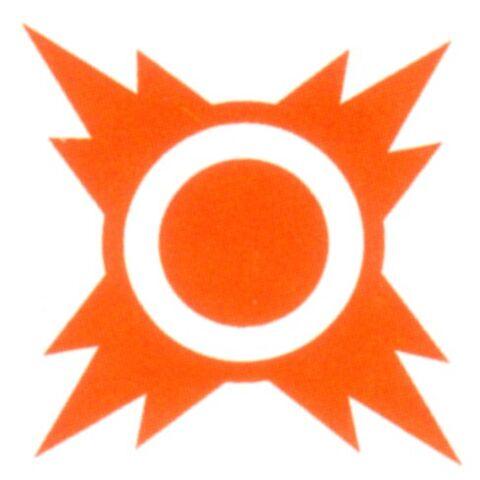 File:Sith Logo.jpg