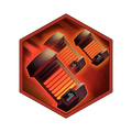 Uprising Icon Ultimate SupplyCache.png