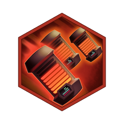 File:Uprising Icon Ultimate SupplyCache.png