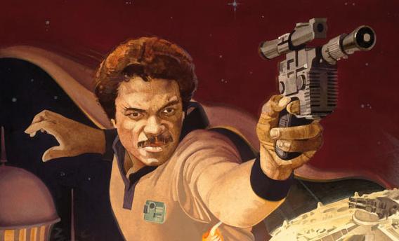 File:Lando-FlamewindCover.jpg