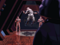 Harkov-ForceCrush-TIEFighter-Cutscene.png
