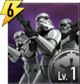 SWFA - imperial-sharpshooter-army.png