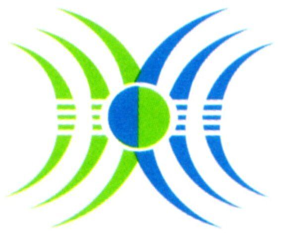 File:Commerce Guild Logo.jpg