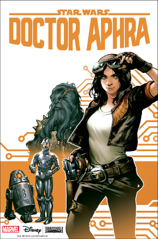 File:Doctor Aphra 1 cover.png
