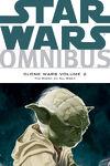 SWOmnibusCloneWarsV2
