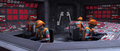 Coruscant power generator engineers.png