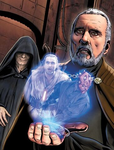 File:Dooku learns Qui-Gon's death.jpg