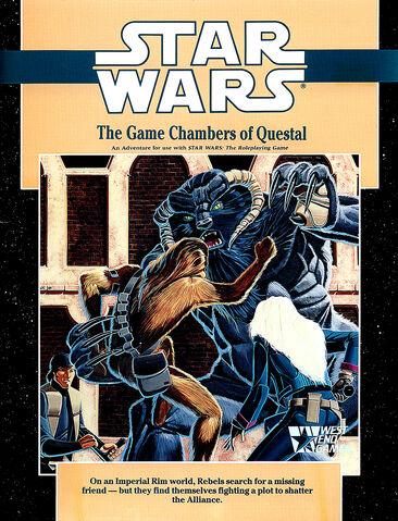 File:Game Chambers of Questal.jpg