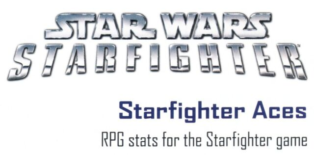 File:Starfighter Aces G2.jpg
