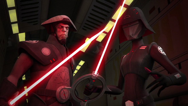 File:Fifth Brother and Seventh Sister.png
