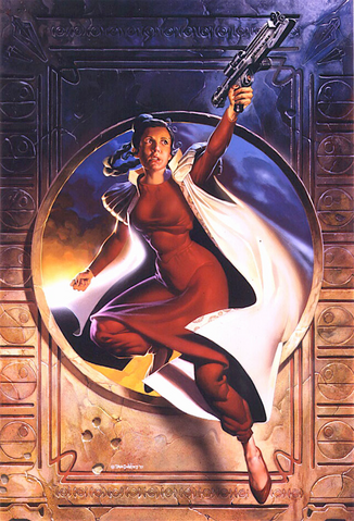 File:SWGM12cover.png