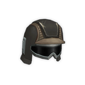Uprising Icon Item Base M Helm 00022 C.png