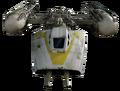 Y-wing 2.png
