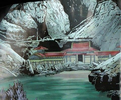 File:Grumani Great Temple.jpg