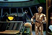 ImperialEspionageDroid-SWR