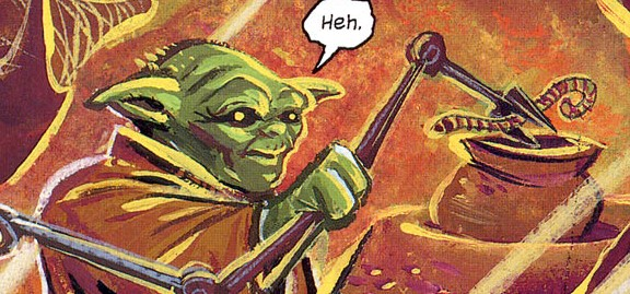 File:Yoda with probe arm.jpg