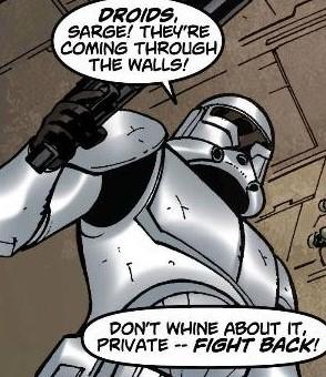 File:Timira clone trooper private.jpg