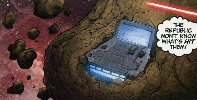 File:Unidentified asteroid field Mirial.jpg