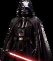 Darth-Vader-RO-SWCT.png