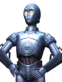 Copper-droid.png