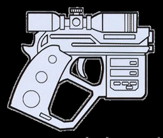 File:HL-27 Blaster Pistol SoF.png