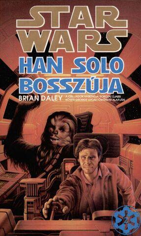 File:Han Solo's Revenge Hungarian Cover.jpg