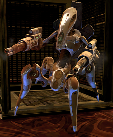 File:AR-X9 Prototype Droid.png