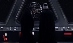 Construction of the Death Star.png