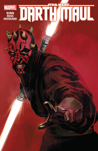 File:Darth maul TPB solitation.jpg